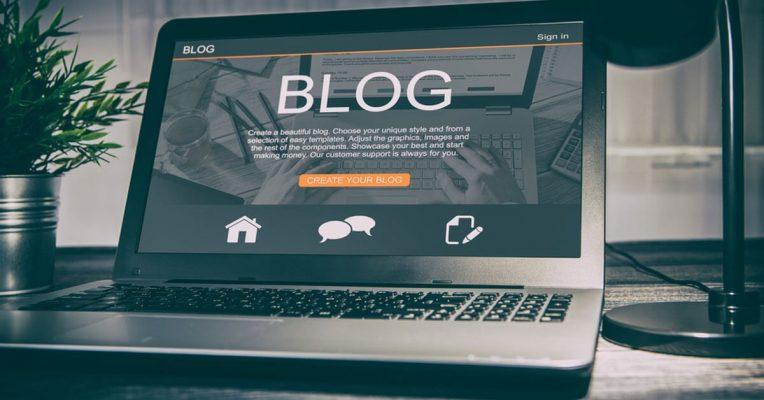 Đào tạo rip template blogspot